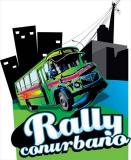 Rally Conurbano
